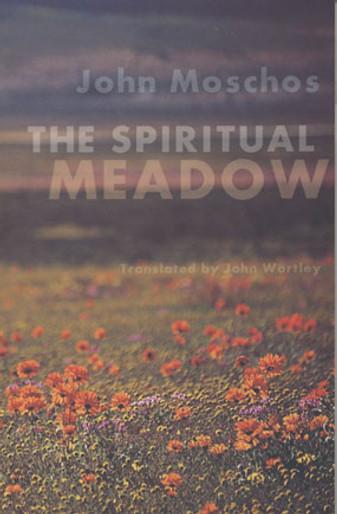Spiritual Meadow, The