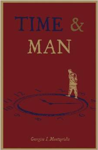 Time and Man