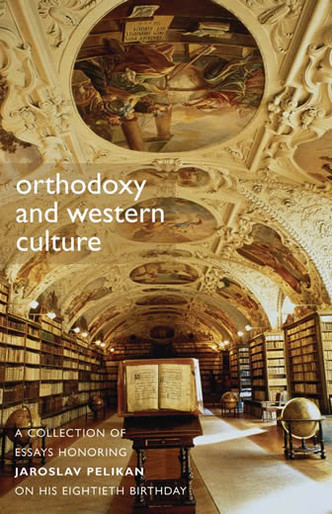 Orthodoxy and Western Culture