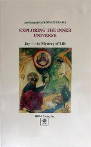 Exploring the Inner Universe: Joy, the Mystery of Life