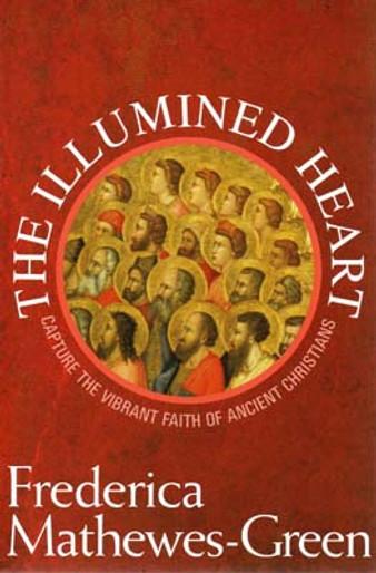 The Illumined Heart