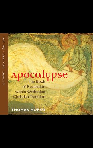 Apocalypse [audio CDs]