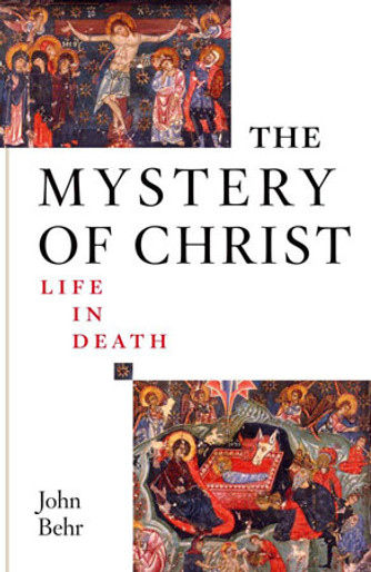 Mystery of Christ: Life in Death, The