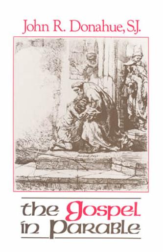 Gospel in Parable