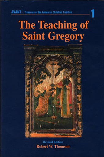 The Teaching of Saint Gregory