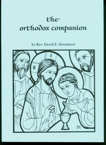 The Orthodox Companion