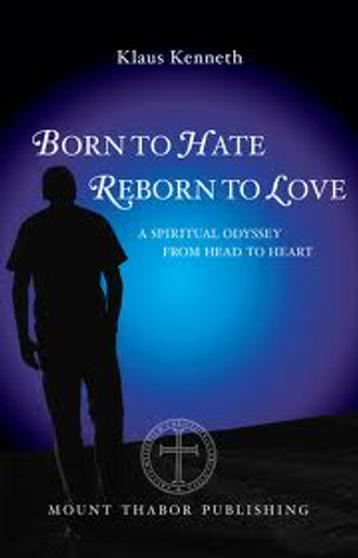 Born to Hate Reborn to Love