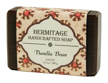 Bar Soap - Vanilla Bean