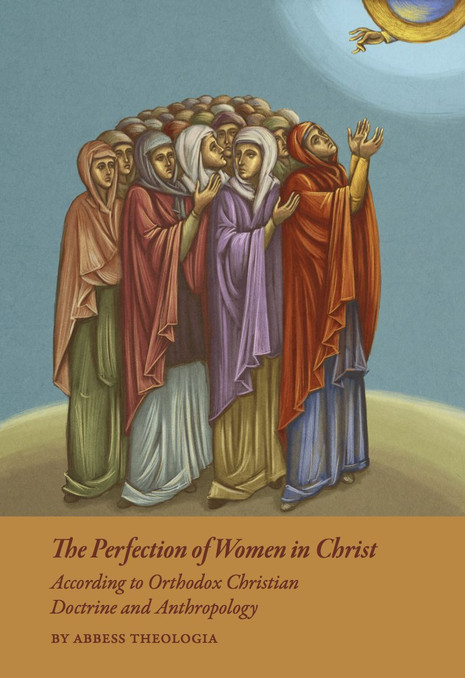 The Perfection of Women in Christ