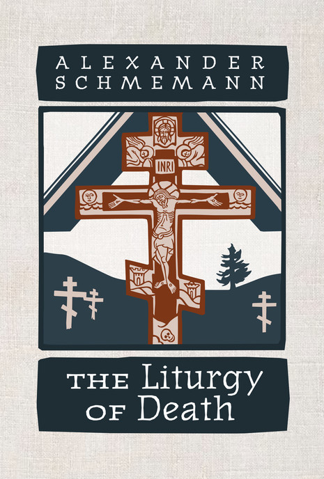 The Liturgy of Death
