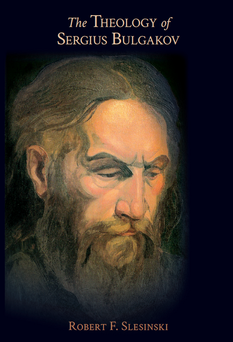 The Theology of Sergius Bulgakov