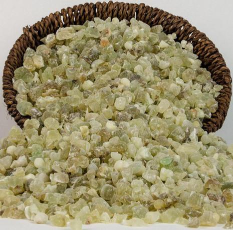 Royal Hojari Frankincense (Boswellia Sacra)