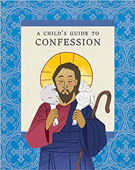 An engaging, illustrated guide to confession for children. This 104-page, easy-to-use aid will help a child understand and prepare for confession. Designed for both younger and older children, this book assists the child with brief, inspirational thoughts followed by prayers and an age-appropriate self-examination based on 1 Corinthians 13 (the love chapter ). A Child s Guide to Confession also includes a glossary of basic vocabulary that children typically encounter when learning about or going to confession. Fully illustrated in a simple, colorful, yet reverent style.