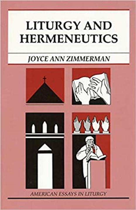 Liturgy and Hermeneutics