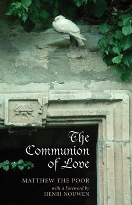 Communion of Love, The