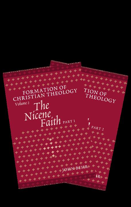 Nicene Faith, The