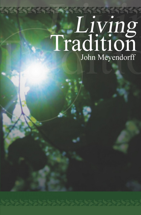 Living Tradition