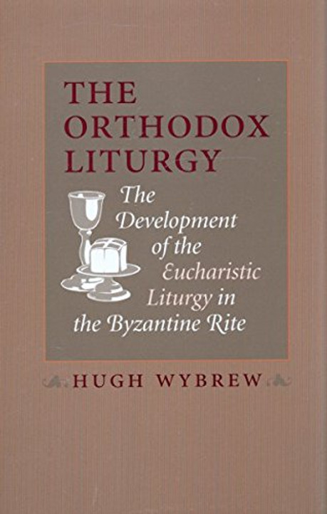 Orthodox Liturgy, The