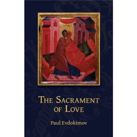 Sacrament of Love, The