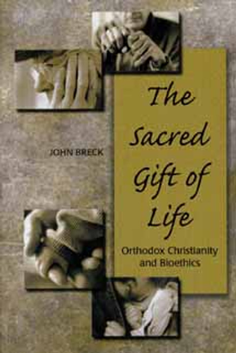 Sacred Gift of Life, The