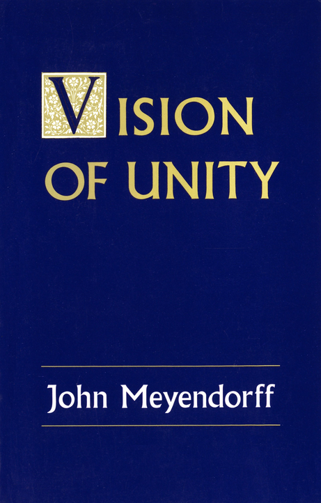 Vision of Unity