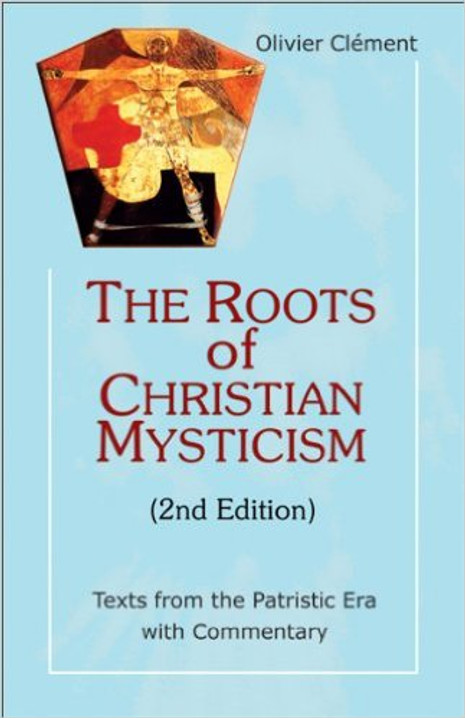 Roots of Christian Mysticism, The