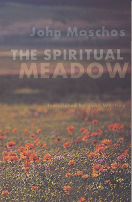 Spiritual Meadow, The