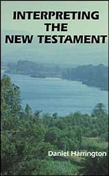Interpreting the New Testament: A Practical Guide