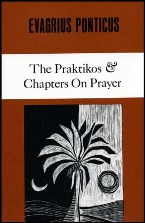 Praktikos and Chapters on Prayer, The
