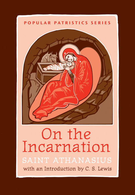 On the Incarnation (English only)