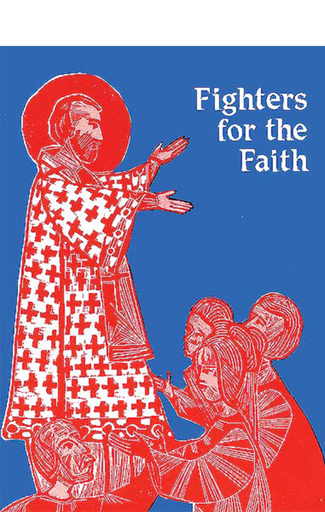 Fighters for the Faith