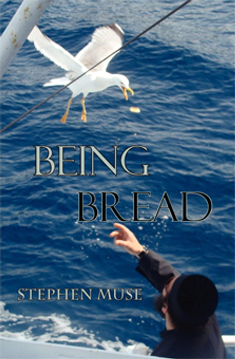 Being Bread