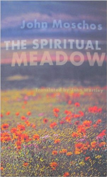 The Spiritual Meadow