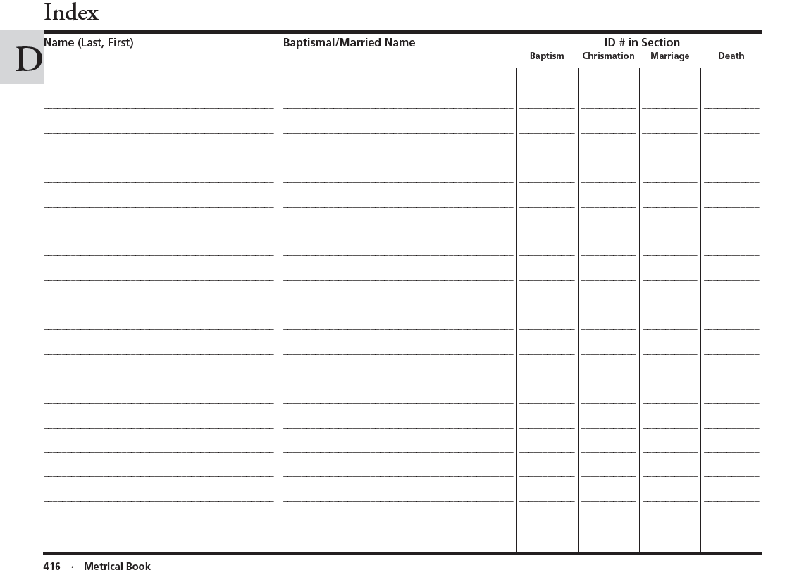 metrical-book-index.png