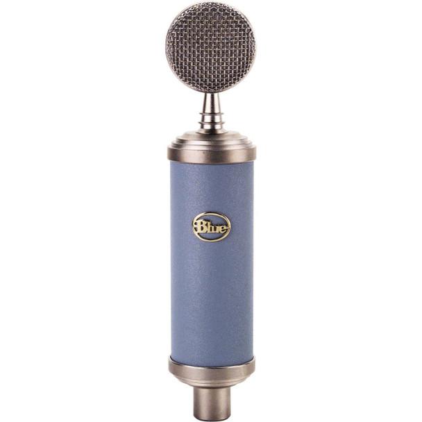Blue Bluebird Dynamic Studio Microphone