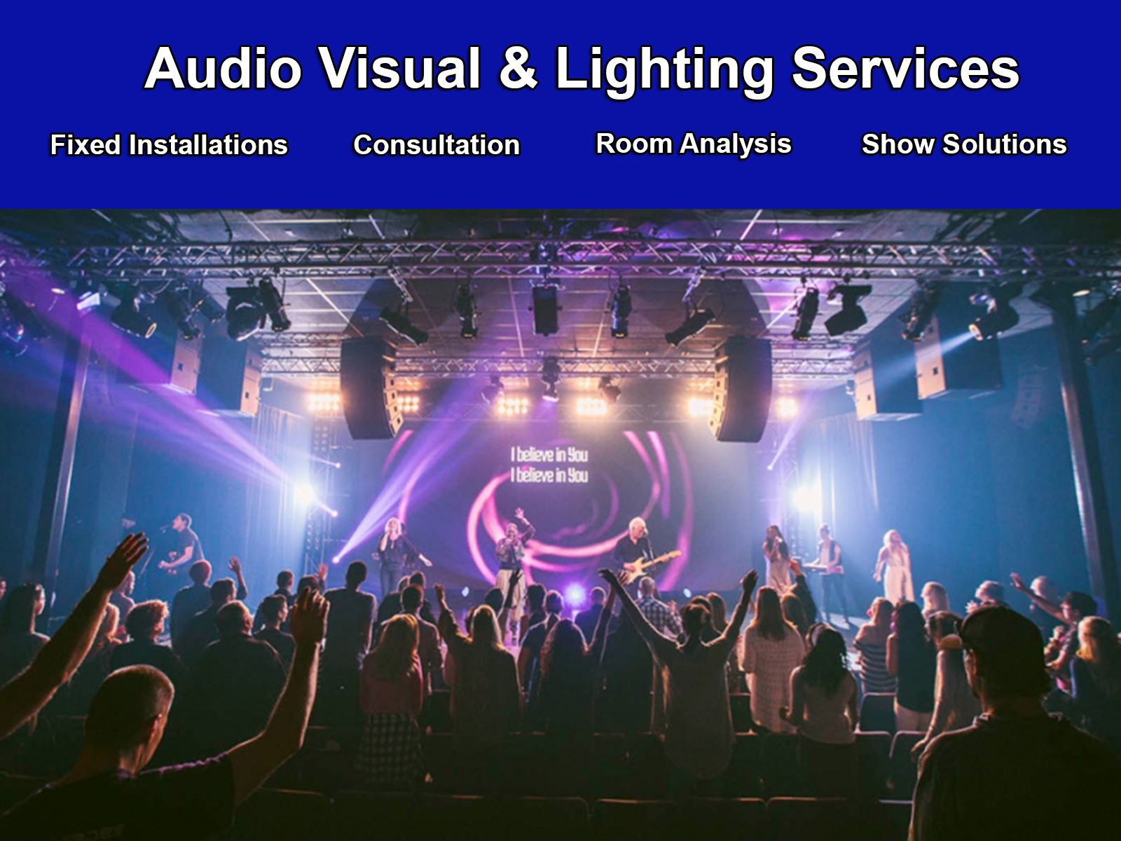 audio-visuall-lighting-services-effects-added-edit-blue-top-same-color-as-header-1600.jpg