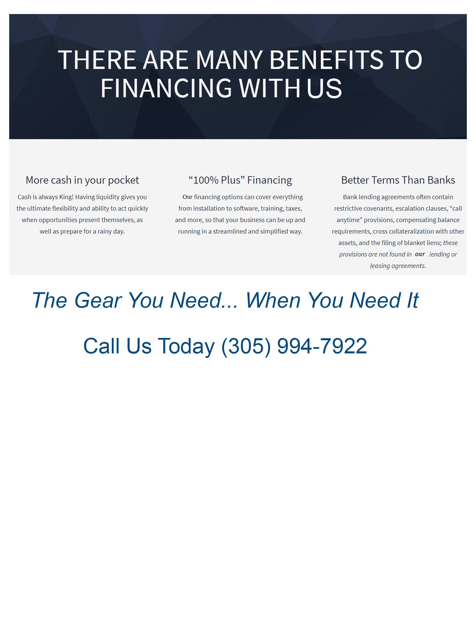 finanacing-page-benefits-from-quail-slogan-call-3.jpg