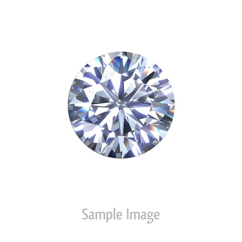 1.20ct Round Brilliant Loose Diamond VS1-G
