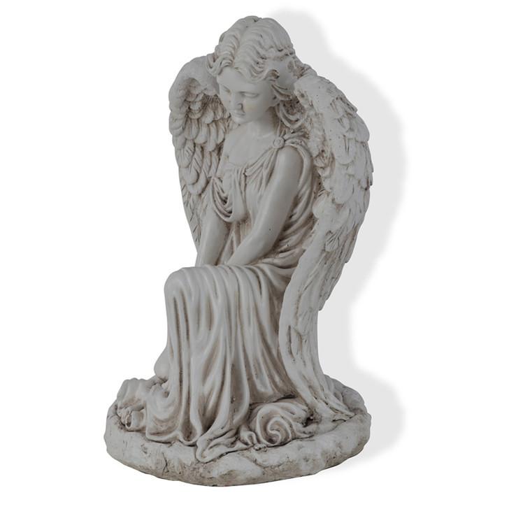 Angel Garden Statue 53cm