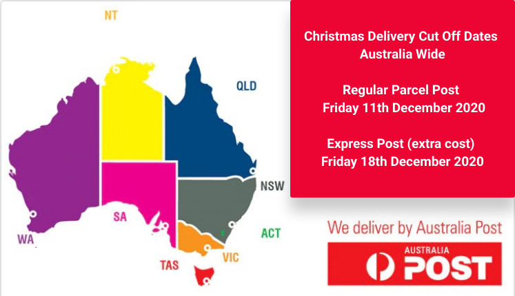 christmas-delivery-high-quality-1-.jpg