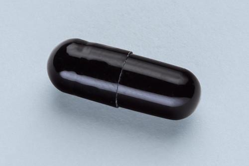 Black Mollies
