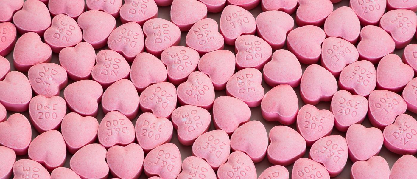 T & M Distributing | Caffeine Pills & Caffeine Supplements