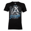 Sturgis Harley-Davidson® Men's Technician Pin Up T-Shirt