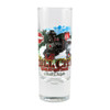 Hill City Harley-Davidson® 1880 Train Tall Shot Glass