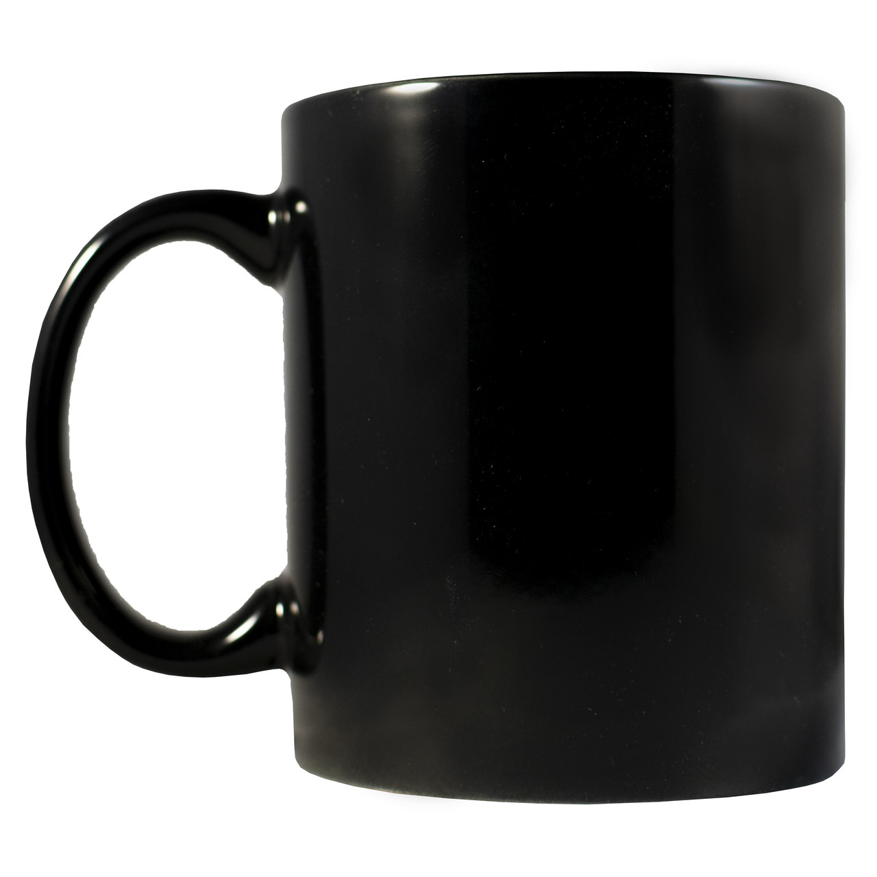 Badlands Harley Davidson® Badass Coffee Mug