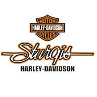Sturgis H-D