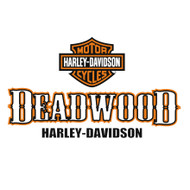 Deadwood H-D