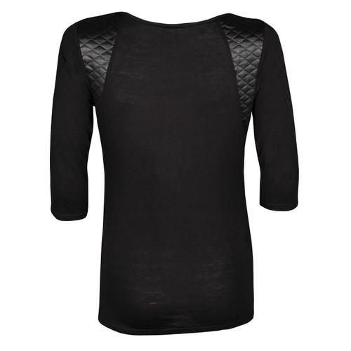 Harley-Davidson® Women's American Spirit Shirt