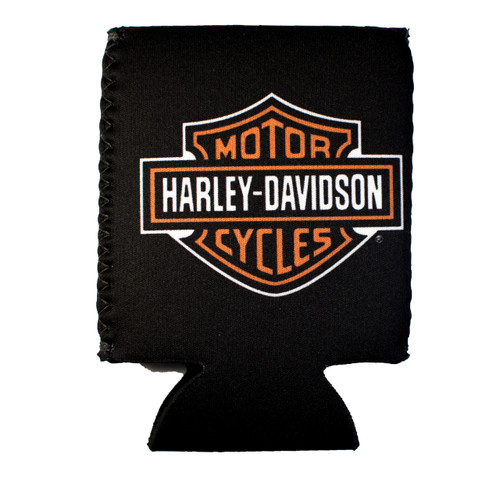 Sturgis Harley-Davidson® Fold Up Can Wrap