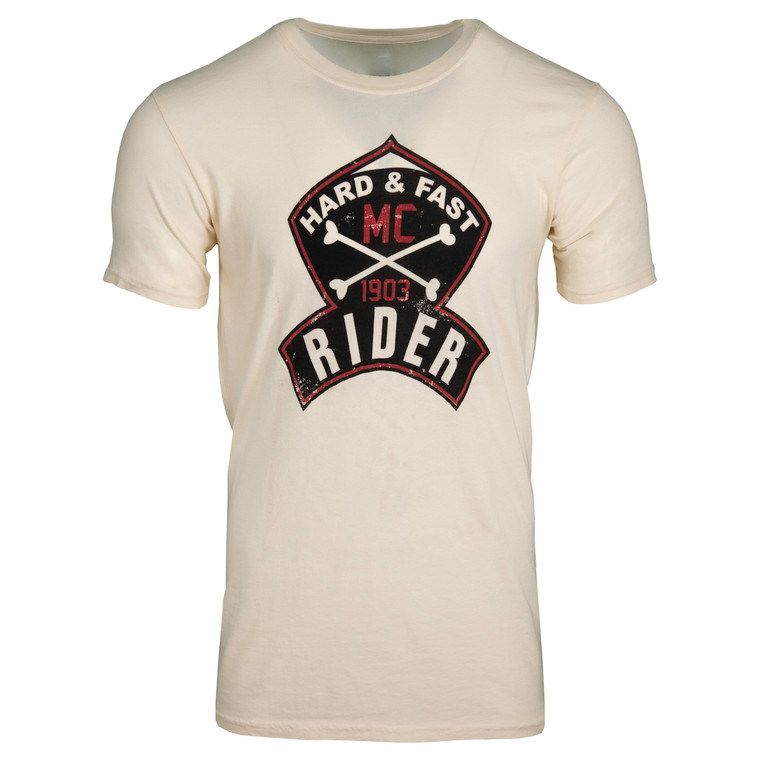 Sturgis Harley-Davidson® Men's Rider Short Sleeve T-Shirt